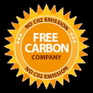 https://www.frantoiosanluigi.it/wp-content/uploads/dn_media/post/43/main/carbon-free1.png