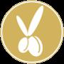 icona il frantoio1